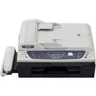 Brother FAX-2440C