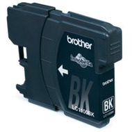 Brother Tintentank LC-1100BK Schwarz