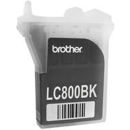 Brother Tintentank LC-800BK schwarz