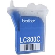 Brother Tintentank LC-800C cyan