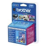Brother Tinte LC-900 Multipack