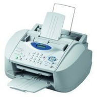 Brother MFC-580