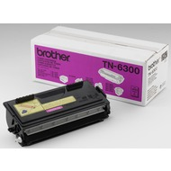Brother Toner (TN-6300) Standard-Tonerkassette