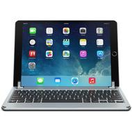 BRYDGE  Aluminum Bluetooth Tastatur, Apple iPad Pro 10.5/  iPad Air (2019), space grau, BRY8002G