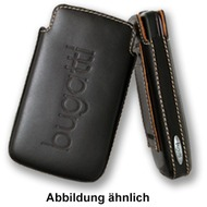 Bugatti Basic für SonyEricsson Aino, C905