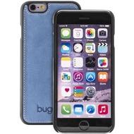 Bugatti ClipOnCover Leather Modena iPhone 6/ 6S, denim