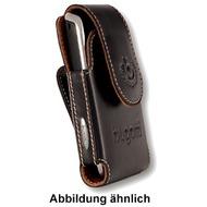 Bugatti Comfortcase für SonyEricsson C905, Aino