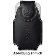 Bugatti Comfortcase für BlackBerry Bold 9000
