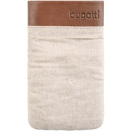 Bugatti Elements Twice Size XL, safari beige