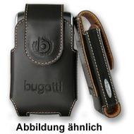 Bugatti Fashioncase für Samsung M8800 Pixon