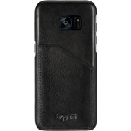 Bugatti Snap Case Londra for Galaxy S8 black