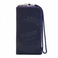 Bugatti SoftCase Blueberry Size M (EasyCleaning)