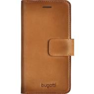 Bugatti Zurigo for iPhone 7 Plus cognac