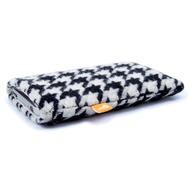 Burning Love Tiffany iPhone Tasche