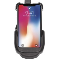 Bury Active Cradle System 9, Apple iPhone X