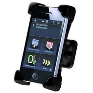 Bury Charging Cradle Universal XL f�r Smartphones (BT)