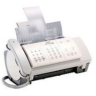 Canon Fax-B120