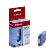 Canon BCI-5C Tintentank, cyan zu Druckkopf BC-50