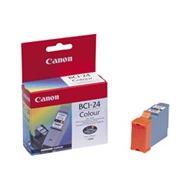 Canon BCI-24C Tintenpatrone dreifarbig