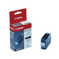 Canon BCI-3e Bk Tintentank, schwarz