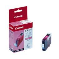 Canon BCI-3e M Tintentank, magenta
