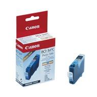 Canon BCI-3e PC Tintentank, fotocyan