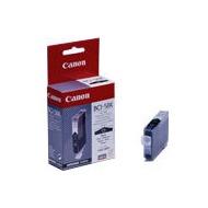 Canon BCI-5Bk Tintentank, schwarz zu Druckkopf BC-50