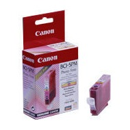 Canon BCI-5PM Tintentank, Foto-magenta zu BC-50