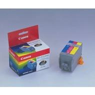 Canon BCI-61 Tintentank, 3-farbig