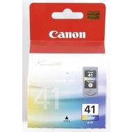 Canon Farbdruckkopf mit Tinte CL-41 f.PIXMA MP450/ MP170/ MP150/ iP6220