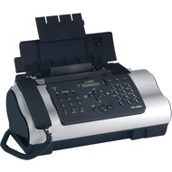 Canon FAX-JX500