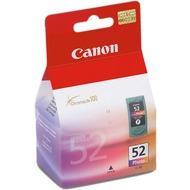 Canon Fotofarbdruckkopf mit Tinte CL-52 f. PIXMA MP150/ MP170/ MP450/