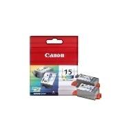 Canon Tintentank BCI-15C