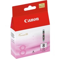Canon Tintentank CLI-8PM, photo-magenta