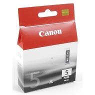 Canon PGI-5BK Tintentank schwarz/ black f.Pixma MP500/ MP800