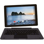 "CAPTIVA Pad 10 - Convertible 10,1"" - 2-in-1"
