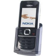 Carcomm CMBS-202 Multi-Basys Cradle - Nokia 2700 /  2730 Classic(C2-01)