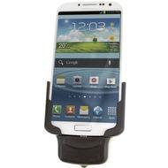 Carcomm CMBS-642 Multi-Basys Cradle - Samsung Galaxy S4 GT-i9505