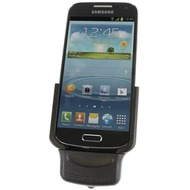 Carcomm CMBS-643 Multi-Basys Cradle - Samsung I9195 Galaxy S 4 Mini