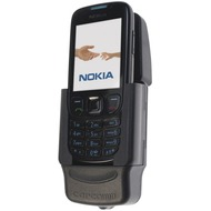 Carcomm CMBS-199 Multi-Basys Cradle - Nokia 6303 Classic