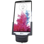 Carcomm CMBS-507 Multi-Basys Cradle - LG G3