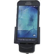Carcomm CMBS-660 Multi-Basys Cradle - Samsung G388F/ G389F Galaxy Xcover 3