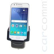 Carcomm Multi-Basys Cradle Samsung G920F Galaxy S6/ Galaxy J5