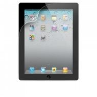 case-mate Anti-fingerprint Screen Protector für iPad 2 /  3