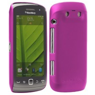 case-mate barely there f�r BlackBerry Torch 9860, pink