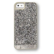 case-mate Brilliance Apple iPhone 6, champagner