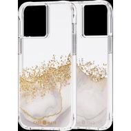 case-mate Karat Marble Case, Apple iPhone 13 Pro Max, transparent, CM046594