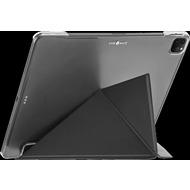 case-mate Multi-Stand Folio Case, Apple iPad Pro 11 /  iPad Air 10,9 (2020), schwarz, CM045950