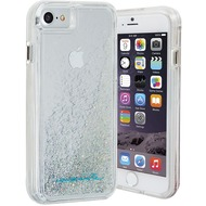 case-mate Naked Tough Waterfall Case - Apple iPhone 7 - iridescent