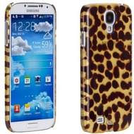 case-mate Premier Barely There2 Cases Galaxy S4 tortoise